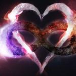 love-hor